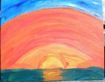 sunsetpnt.jpg