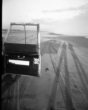 ocracoke93blg.jpg