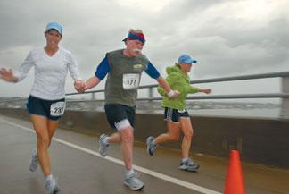 309-half-marathon.jpg