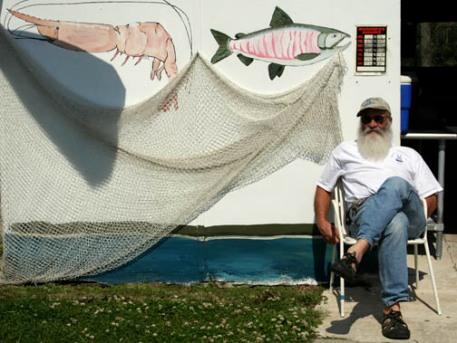 fishseller.jpg