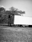 trailer72