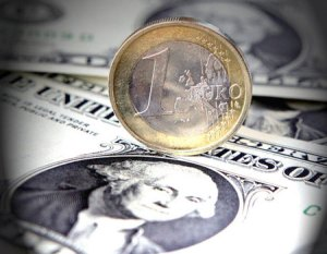 0_22_dollar_euro_450
