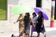 womenumbrellas