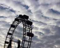amusementpark1