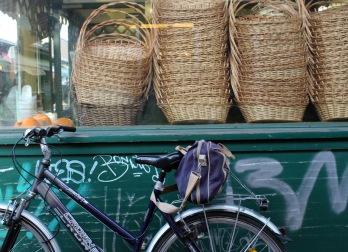 bikeanbaskets