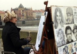 streetartist2