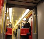subwayinterior