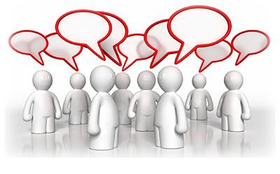 discussion_forum