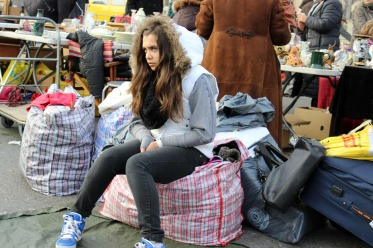 girlmarket