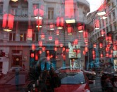 redlamps