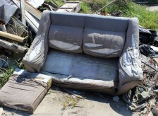 oldcouch