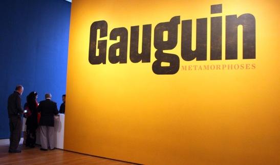 guguinsign