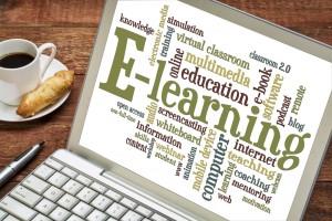 online-teaching--300x200