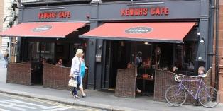 keoughcafe