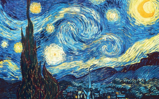 the-starry-night-188928129