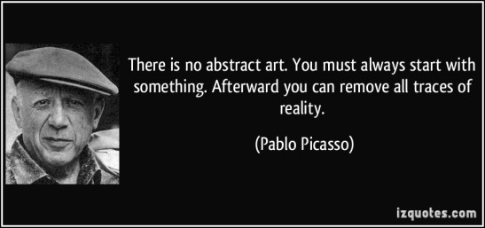 abstract-art-quotes-1